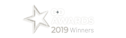 C&D award winning pharmacy digital marketing agency