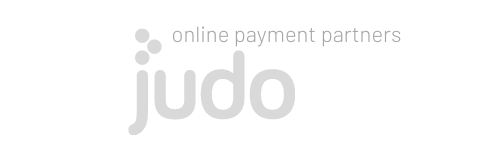 Pharmacy online payment system